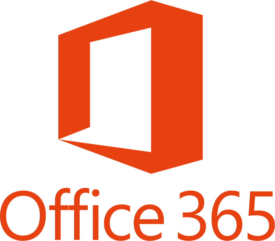 Office 365 Training bei New Horizons Hannover